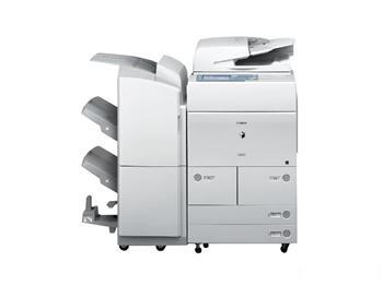 imagerunner 5570 bos systems inc rh ocopiers com Canon imageRUNNER 3225 Canon imageRUNNER 2200
